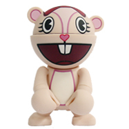 Giggles-happy_tree_friends-trexi_-_monkey-play_imaginative-trampt-188948m