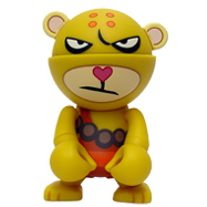 Monkey_buddhist-happy_tree_friends-trexi_-_monkey-play_imaginative-trampt-188950m