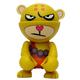 Monkey Buddhist