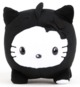 Tokidoki_x_hello_kitty_8_plush_skeletrino_kitty-sanrio_tokidoki_simone_legno-hello_kitty-tokidoki-trampt-188983t
