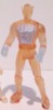 Darth Feratu - orange