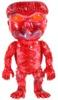 KAPPA (Bloody Red Version)