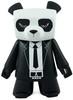 Grimsheep - Panda Edition