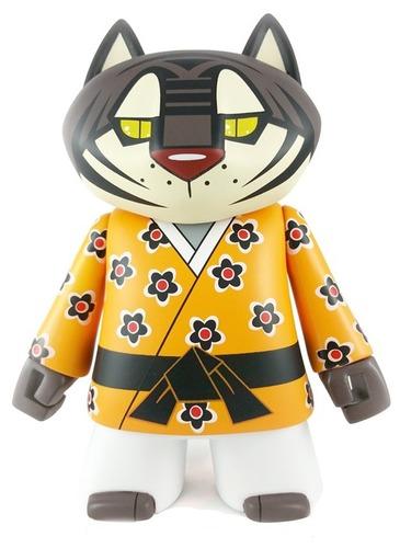 Grimsheep_-_tiger_edition-grimsheep-grimsheep-happy_panda_toys-trampt-189343m