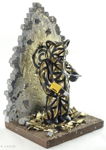 Black__gold-carson_catlin-target-trampt-189507m