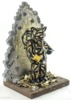 Black__gold-carson_catlin-target-trampt-189507t
