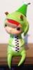 Calliope_jackalope_-_bitter_mantis_green-kathie_olivas-calliope_jackalope-tomenosuke__cp-trampt-189579t