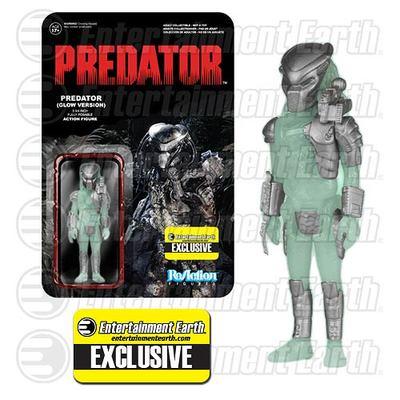 Predator_-_glow_version_entertainment_earth_exclusive-super7-reaction_figure-funko-trampt-189649m