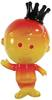 Candy_corn_freddy_funko_hikari-funko-hikari-funko-trampt-189672t