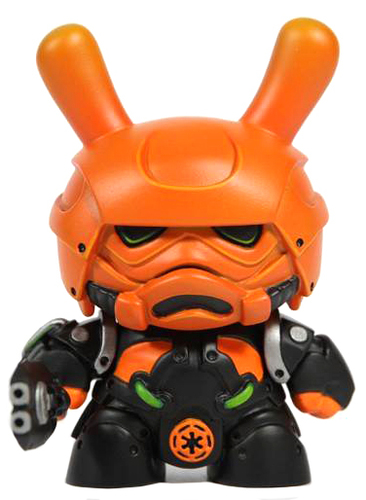 Hallow-artmymind-dunny-trampt-189775m