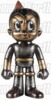 "Mighty Atom (Astro Boy) - ""Metal Mix"" Edition (Entertainment Earth Exclusive)"