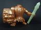 ORIENTAL DULLAHAN (HOUKAI) - Copper/GID Edition