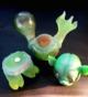 Tadpole_jeff-bwana_spoons-jeff-gravy_toys-trampt-189872t