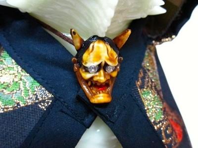 Untitled-popsoda_restore_junnosuke_abe-jungle_fever-restore-trampt-190124m
