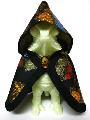 Fog_-the_kimono_ghost-_lucky_bag-restore_junnosuke_abe_popsoda_sachi-jungle_fever-restore-trampt-190140m