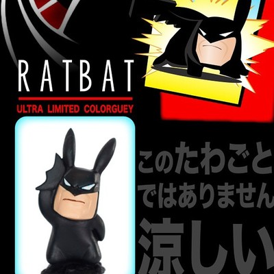Ratbat-knock_off_gallery-ratbat-knock_off_gallery-trampt-190156m
