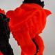 Zinewolf_-_orange_mask_version-justin_hateball_jewett-zinewolf-rocket_society-trampt-190162t