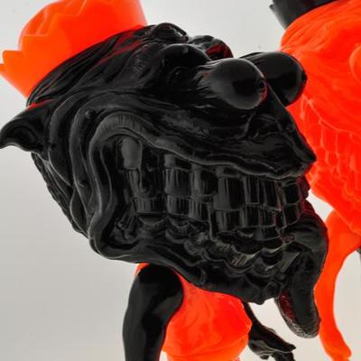 Zinewolf_-_black_mask_version-justin_hateball_jewett-zinewolf-rocket_society-trampt-190163m