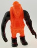 Zinewolf_-_black_mask_version-justin_hateball_jewett-zinewolf-rocket_society-trampt-190164t