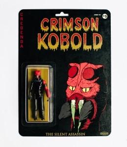 Crimson_kobold-steve_willhite_tyler_ham_hamfx-crimson_kobold-credenda_studios-trampt-190200m
