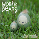 Sprouted Worry Beans
