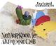 Netherknowle Adventuring Club - Pockeldip