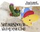 Netherknowle Adventuring Club - Jaxlbod