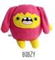 Bubzy