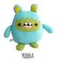 Yubba