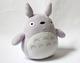 Purple Totoro