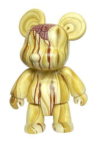Untitled-coolvader-bear_qee-trampt-190734m