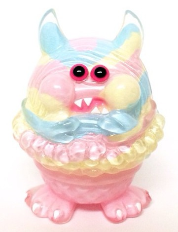 Baby_pastel_i-mon_wao-aya_takeuchi-ice_cream_monster-refreshment-trampt-190806m