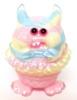 Baby pastel I-MON WAO