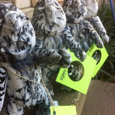 Early_bird_unpainted_marble_geros-slave_x_one_splurrt-gero-self-produced-trampt-190958m