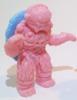 Cheestroyer keshi - pink