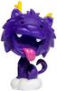 Blacky_gumdrop_dekorner_dcon_exclusive-martin_hsu-blacky-vtss_toys-trampt-191148t