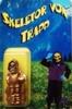 Skeletor von Trapp