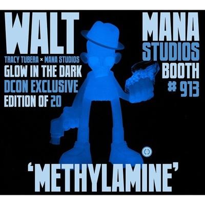 Walt_-_methylamine_edition-tracy_tubera-walt-mana_studios-trampt-191266m