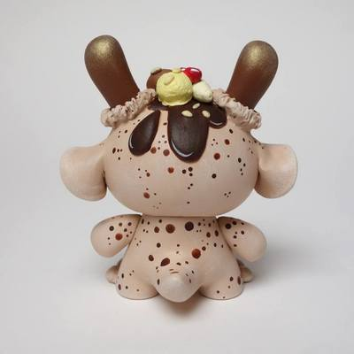 Brave_choconana-haus_of_boz_laura_copeland-dunny-trampt-191315m