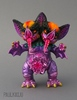 Mockbat__double_bloom-paul_kaiju-mockbat-trampt-191495t