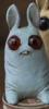 Spool Pipsqueaks - blue (DCon Exclusive)