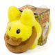 Relatively Hip Labbit Plush 7 inch : Yellow