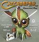 Catcreeper