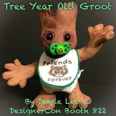 Tree_year_old_groot-jamie_lee_c-groot-trampt-191543m