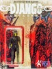 "Django Fett ""Dust"" Edition (DeKorner Exclusive)"