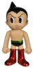Mighty Atom (Astro Boy) - NVS Metallic Version