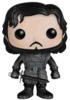 Game of Thrones - Jon Snow (Castle Black)