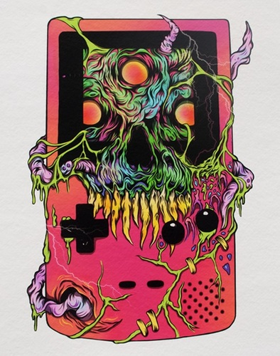 Gameboy_ghoul-wizard_cleave-gicle_digital_print-trampt-191626m
