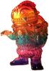 Rainbow Cheestroyer
