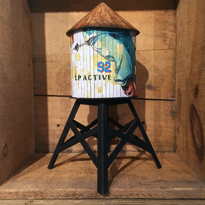 Untitled-tiffany_ng-water_tower-trampt-191793m